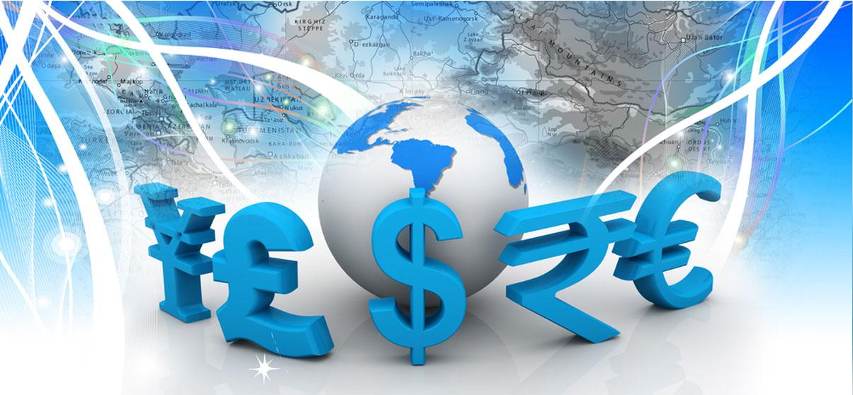 Виды мошенничества на рынке Форекс. Как избежать обмана?